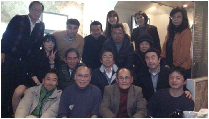 2013-12-27_105741
